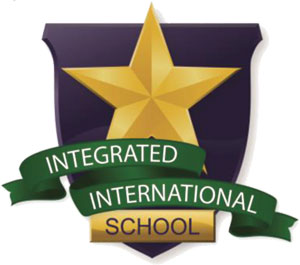 The Integrated International School (IIS)